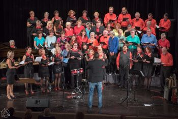 OTAKAR CHOR GOES POP 2017 43